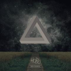 """Hobo debütiert mit """"Iron Triangle"""" auf Minus"""