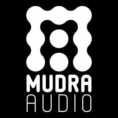 Mudra-Audio – Ein neuer Stern am Label-Firmament