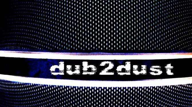 Gabriel Le Mar und Carsten Schorr starten dub2dust records