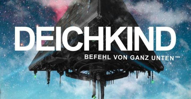 Deichkind – JA/NEIN