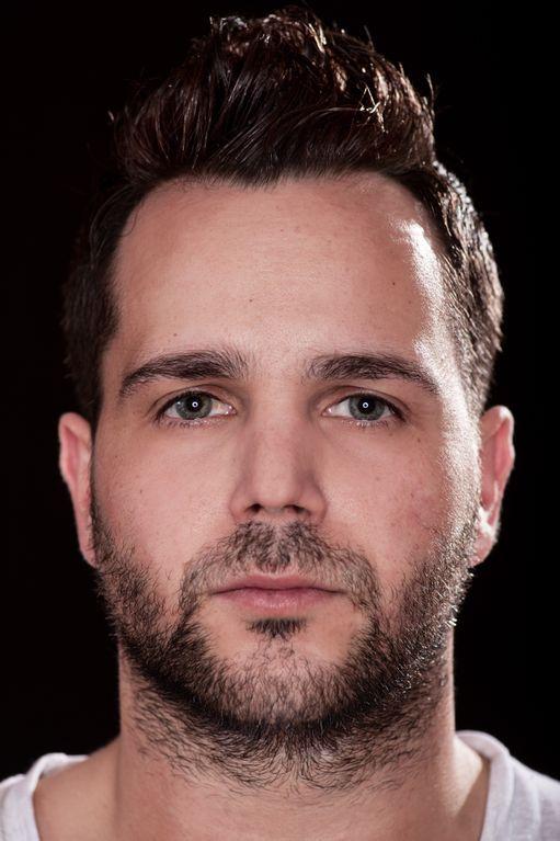 Alex Niggemann (Poker Flat) – DJ-Charts Juni 2012