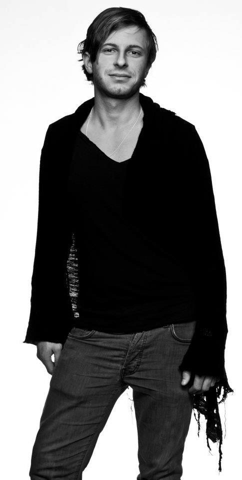 Sascha Dive (Deep Vibes) – DJ-Charts Juni 2012