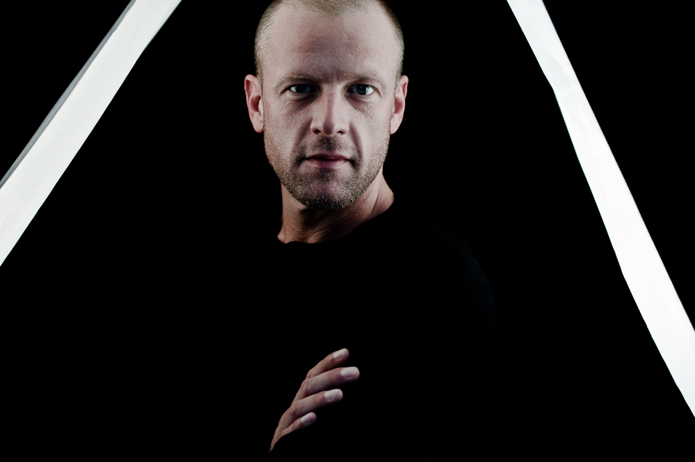Focus on Felix Kröcher DJ-Contest: Tobi Alain