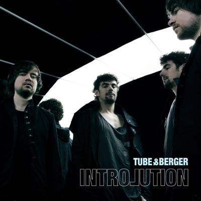 Tube & Berger – Introlution (Kittball Records)