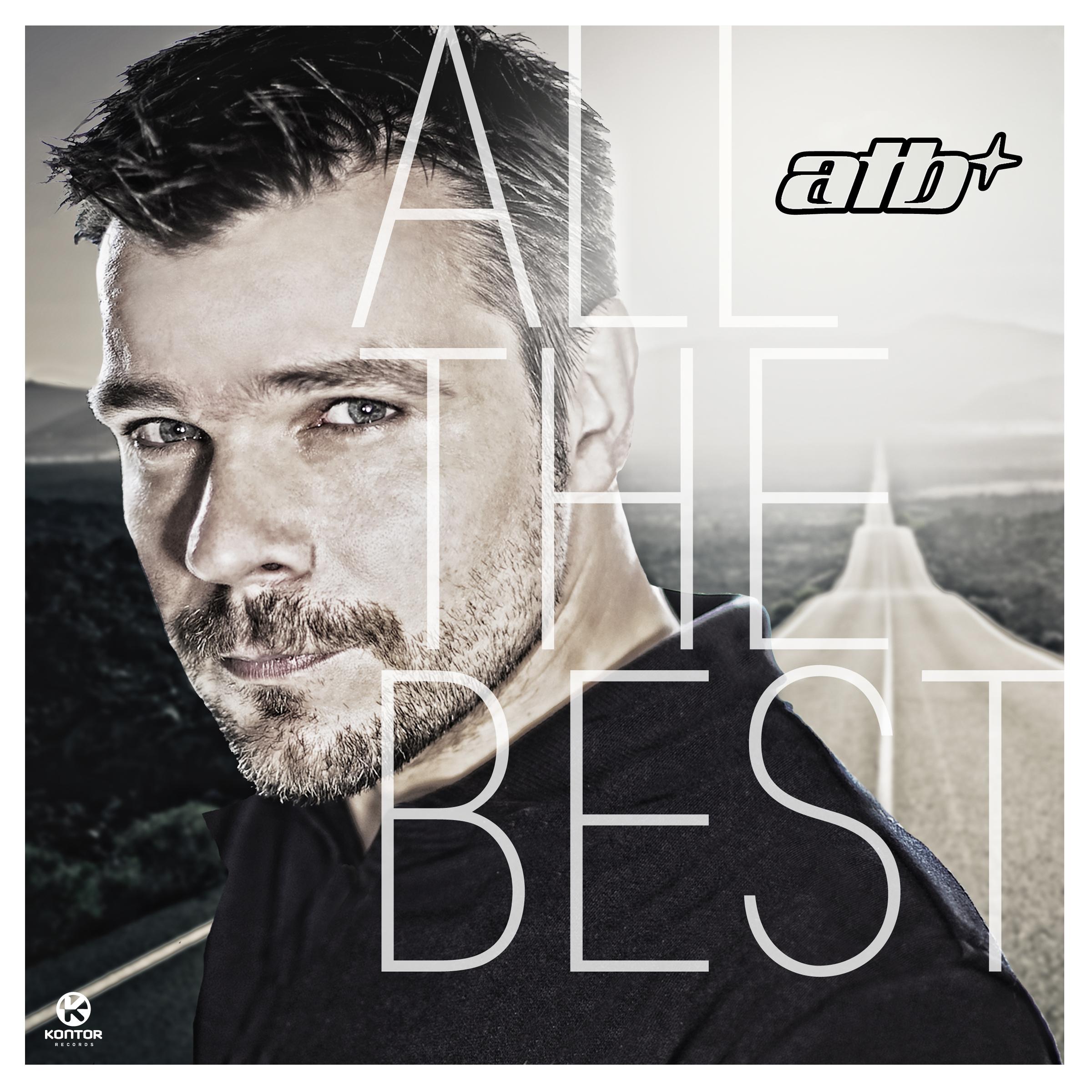 """Ein Dankeschön an seine Fans: ATBs Album """"All The Best"""""""