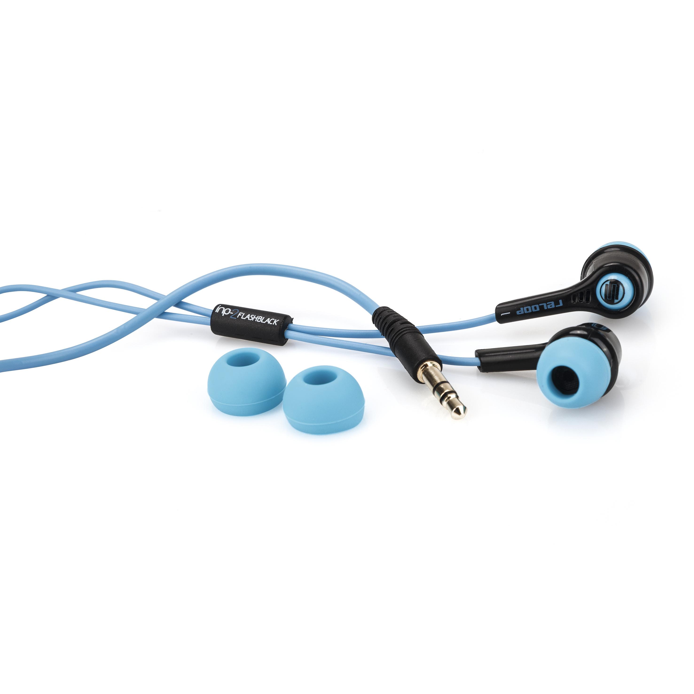 RELOOP gibt euch was in die Ohren: INP-2 Flashback