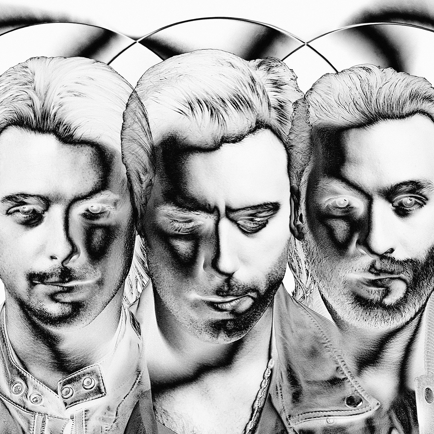 "Swedish House Mafia releasen im Oktober das Album ""Until Now"""