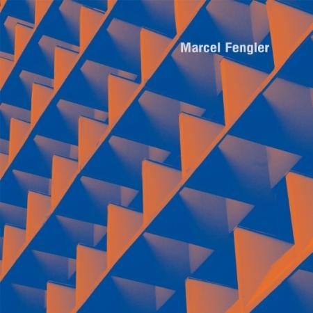 Marcel Fengler – Frantic EP (Ostgut Ton)