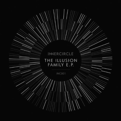 The Illusion Family (Innercircle)