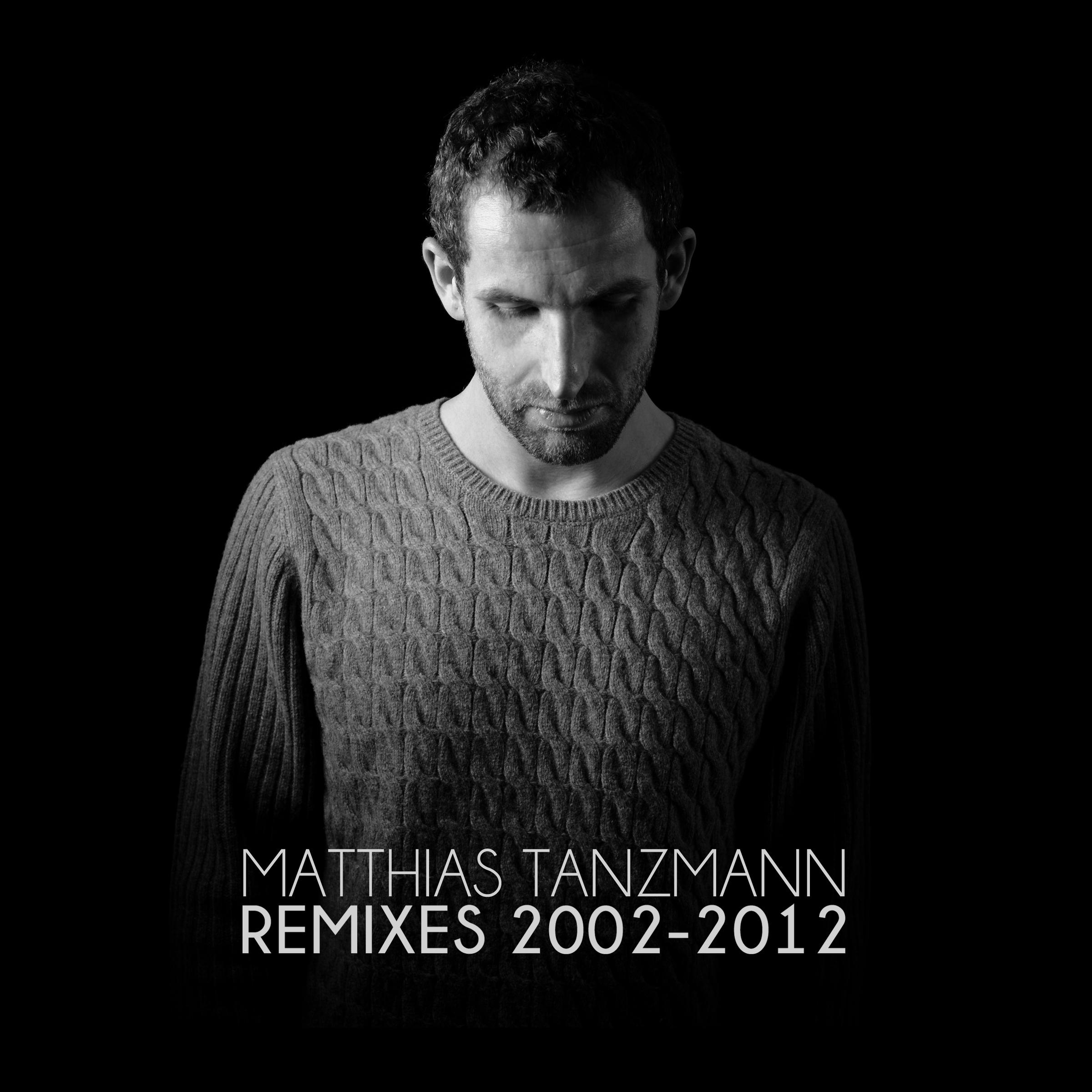 Matthias Tanzmann releast Remix-Retrospektive auf Moon Harbour