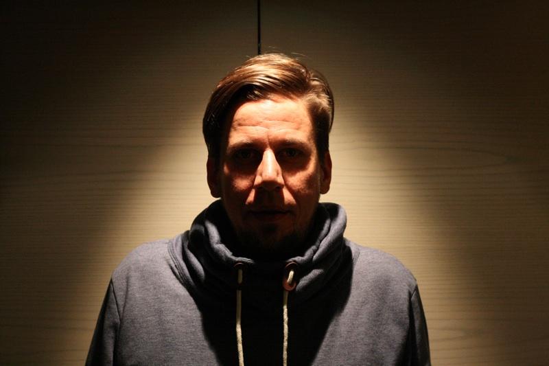 Oliver Koletzki – Neue Zielsetzungen