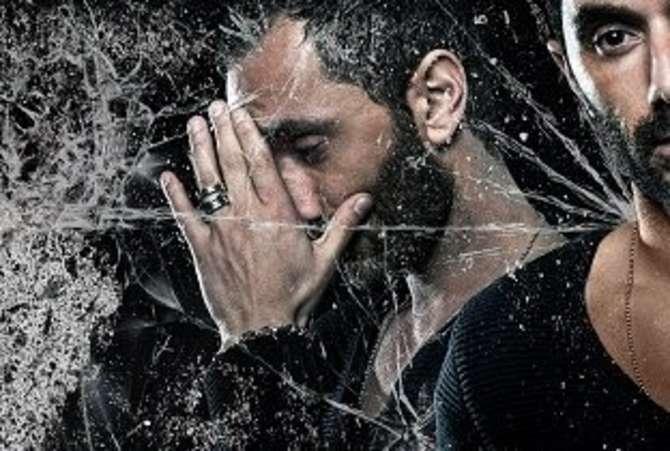 """Chris Venola releast sein Debütalbum """"Sixteen Miles"""" auf Circle Music"""