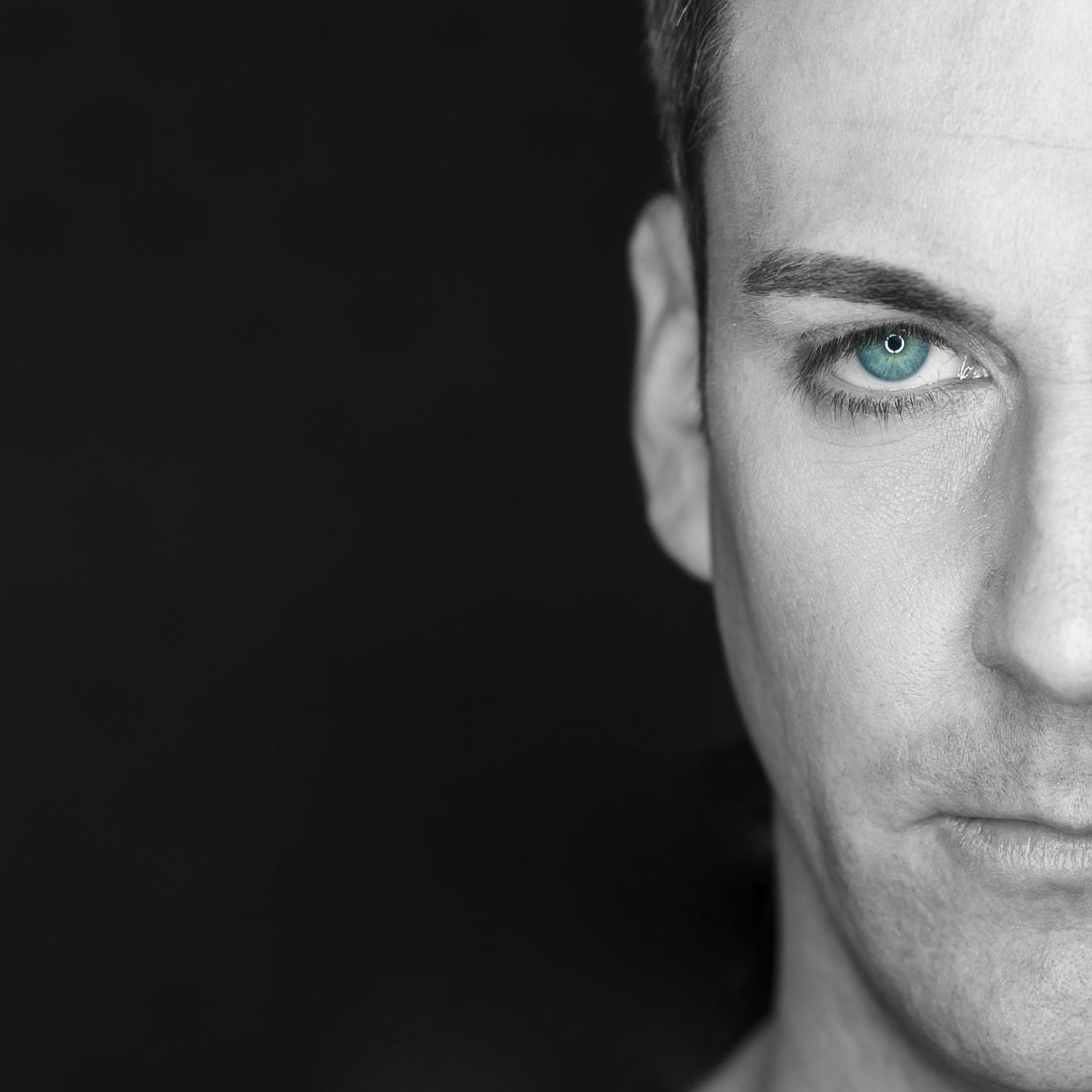 """DJ-Contest """"Focus on… Kölsch"""": Frank Kruse"""