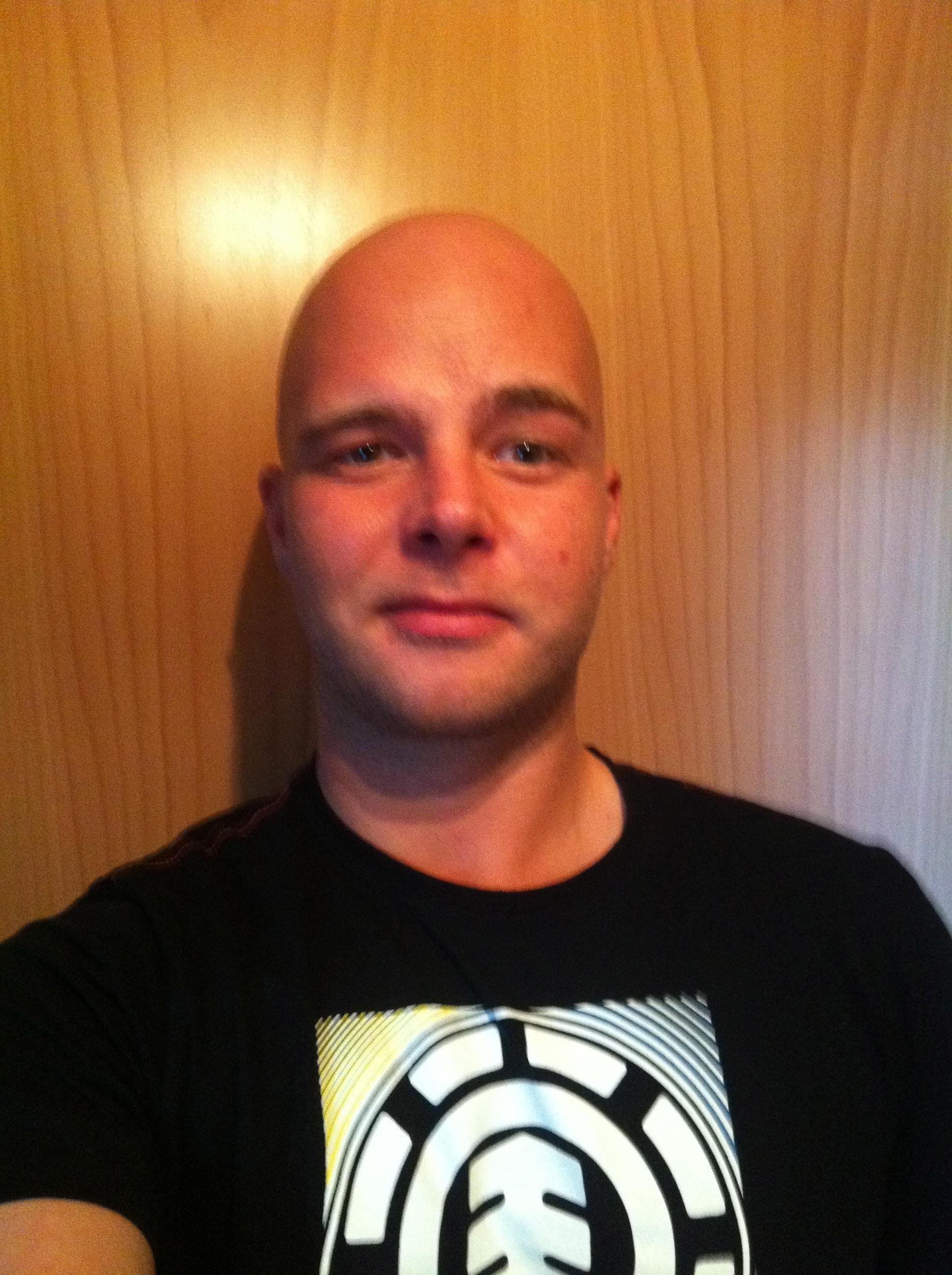 DJ-Contest Focus On… Klaudia Gawlas – D:ROKK