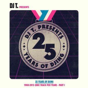 DJT-COVER-FINAL5