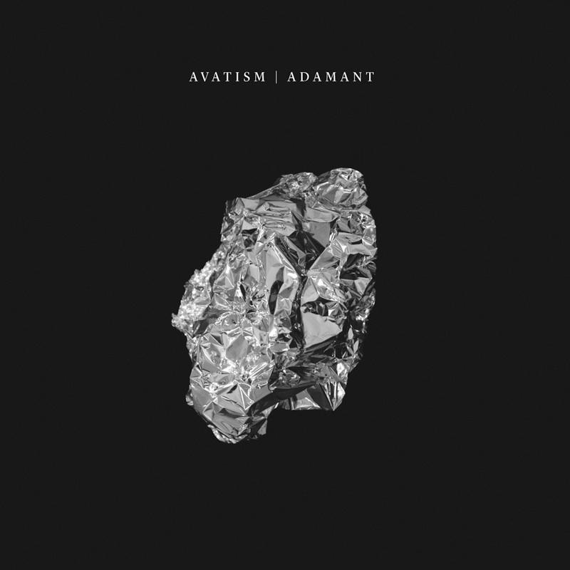 Avatism – Adamant (Vakant)