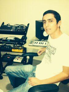Willian_Studio