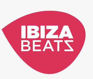 Ibiza Beatz starten Podcast