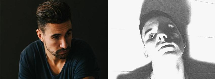 Glory Club – eine Kollaboration zwischen Anthony Collins und Jordan Lieb