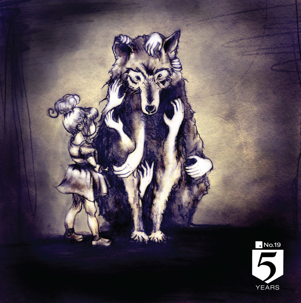No. 19 Music feiert fünften Geburtstag mit Compilation
