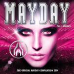 Mayday2014_iTunes_klein