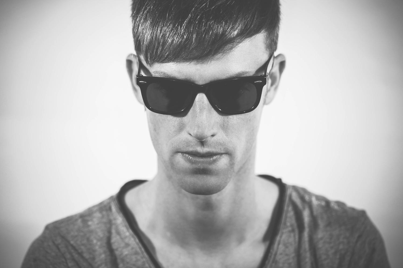 Carlo Ruetz (Supdub) – DJ-Charts April 2014