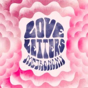 metronomy_love_letters-500x500_thumb