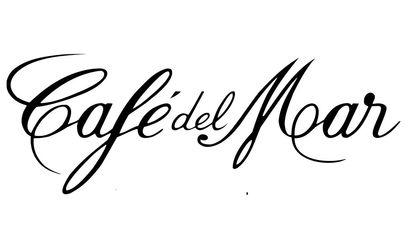 Café del Mar: 20. Ausgabe & die Rückkehr des José Padilla