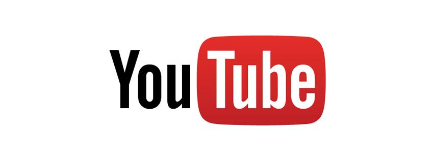 YouTube droht Independent-Labels mit Ausgrenzung