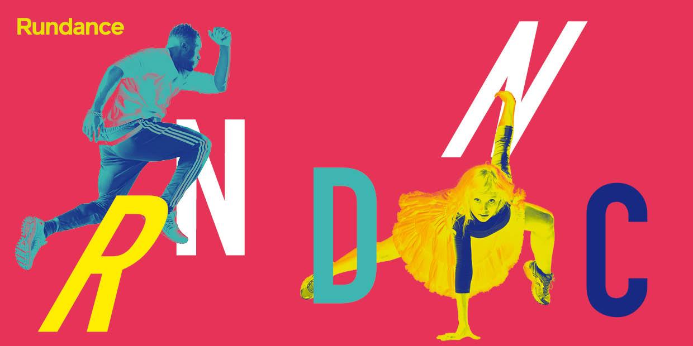 Der Rundance feiert Premiere – mit Lexy & K-Paul und Oliver Koletzki!