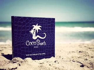 """Coco Beach Ibiza"" geht in die dritte Runde"