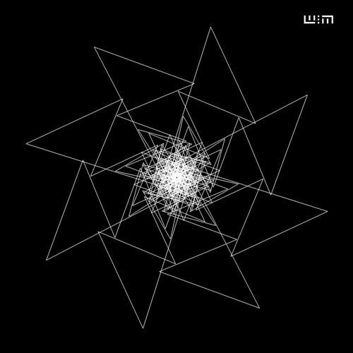 We:Mantra – First Moods (Infine)