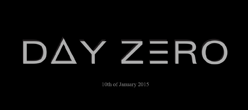 Day Zero Festival – abtauchen zwischen Maya-Pyramiden und Karibik