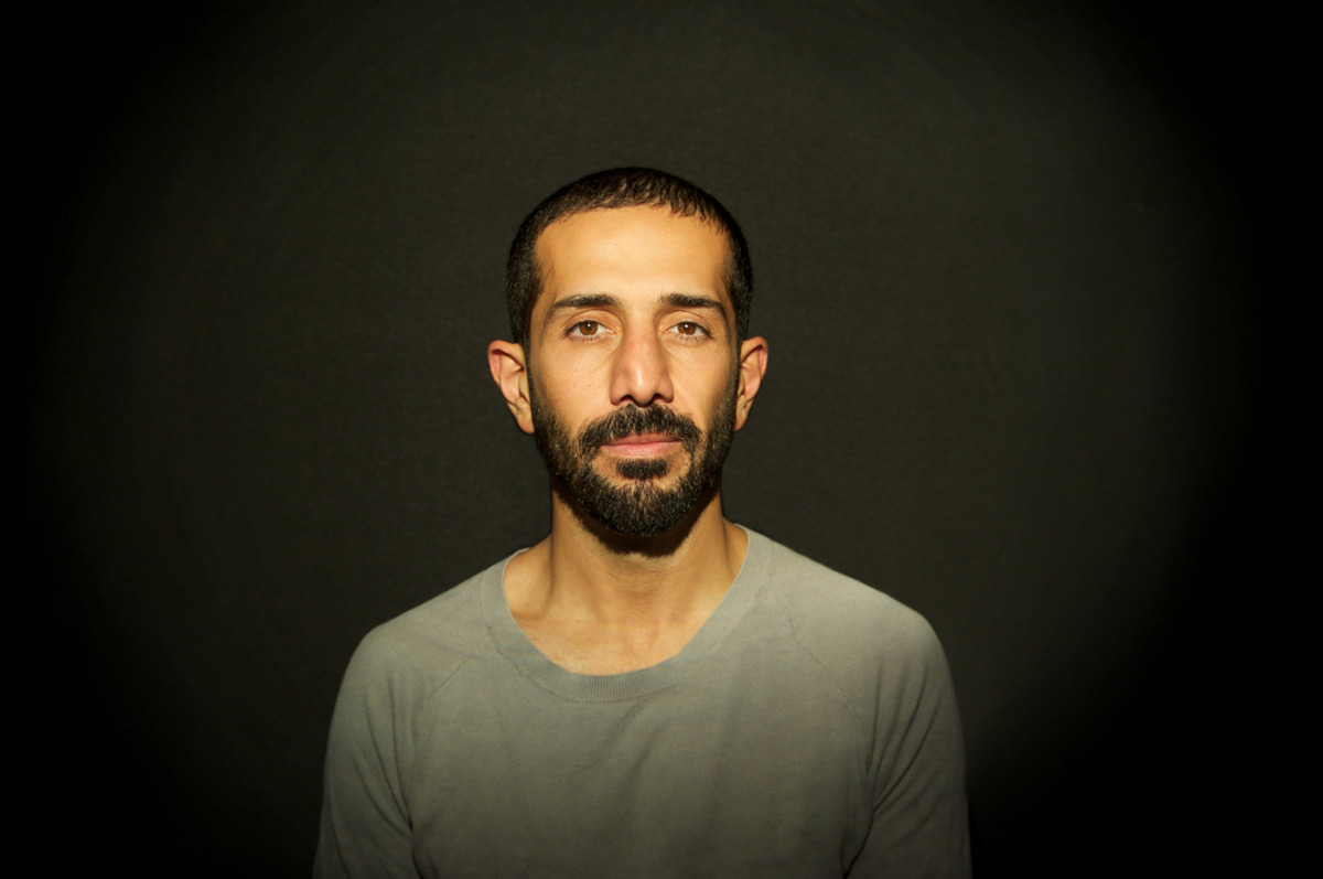 Murat Tepeli – To Dos über To Dos