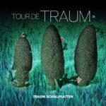 Traum CDDig 33