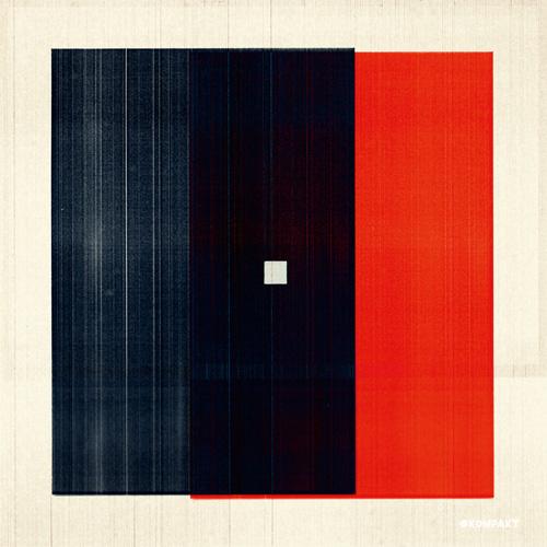 """""""Signs Under Test"""" – John Tejadas drittes Album auf Kompakt"""