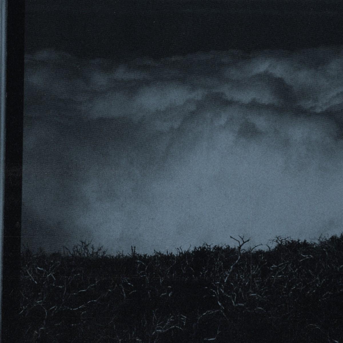 Jonas Kopp – Beyond The Hypnosis (Tresor)