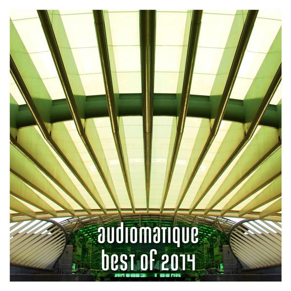 Audiomatique resümiert das Jahr