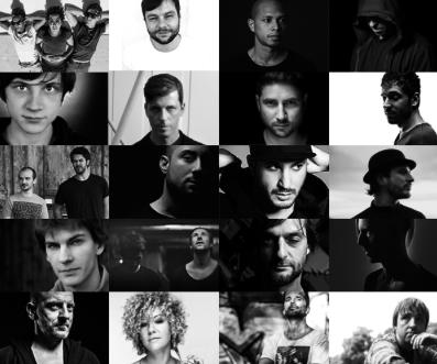 Sonus Festival 2015 – erste Acts verkündet!