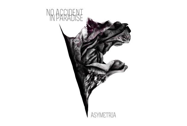 No Accident In Paradise – Asymetria (Freude am Tanzen)