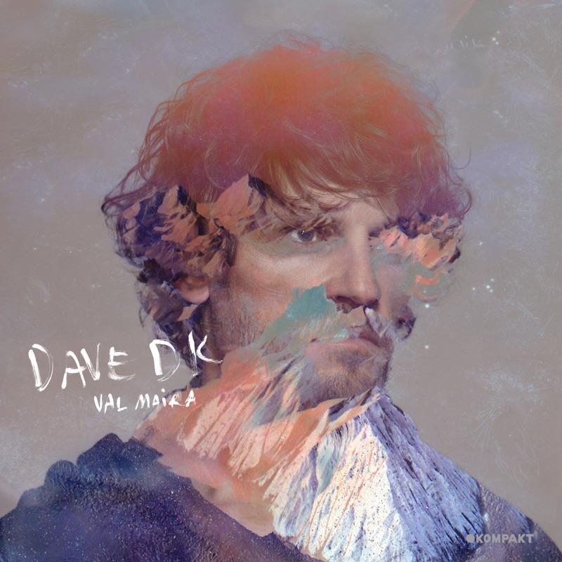 "Dave DK führt uns ins ""Val Maira"""