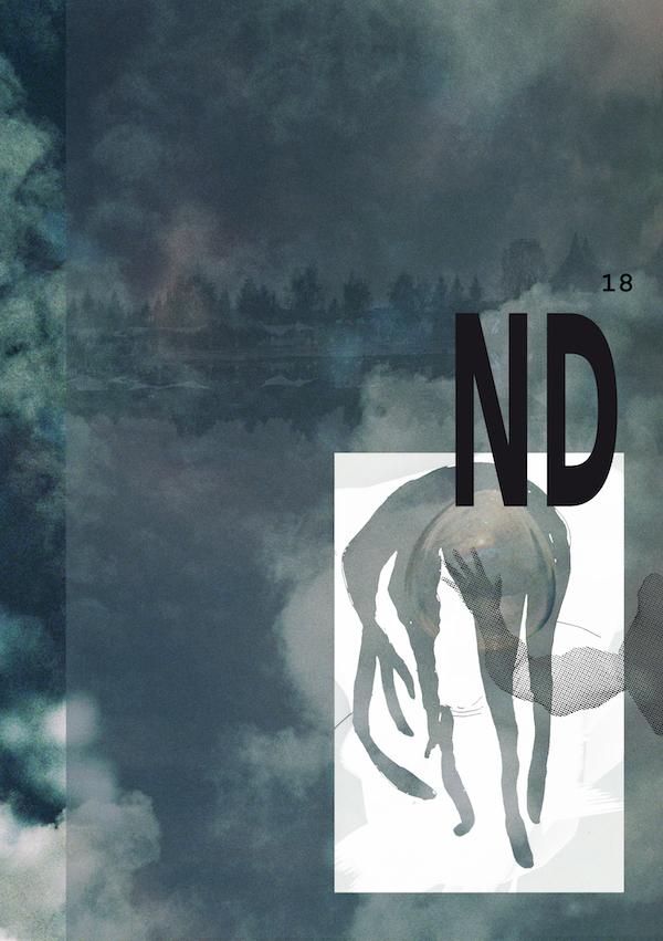 Nachtdigital 18 – das Line-up steht!