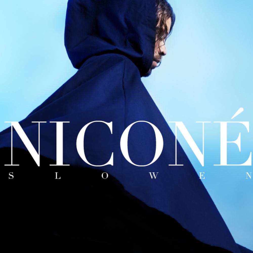 Niconé – Slowen (NCNE)