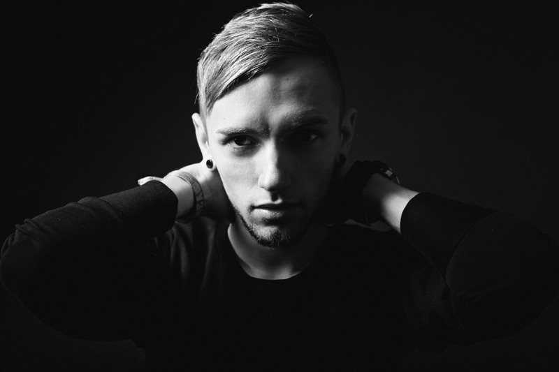 Lexer – The Place To Be