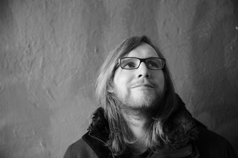 Oliver Schories – Analog und natürlich