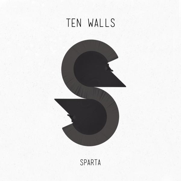 """Ten Walls zeigt euch """"Sparta"""""""