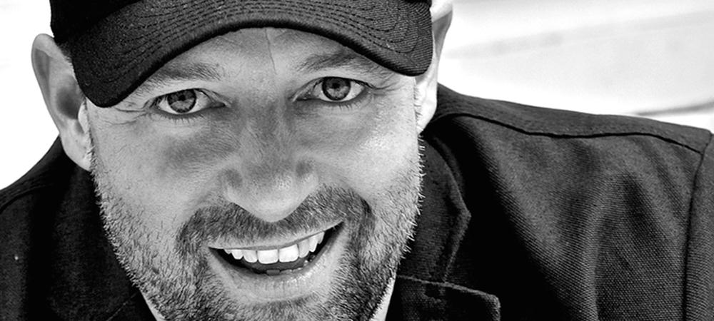 FAZEmag DJ-Set #37: Tom Novy – exklusiv bei iTunes