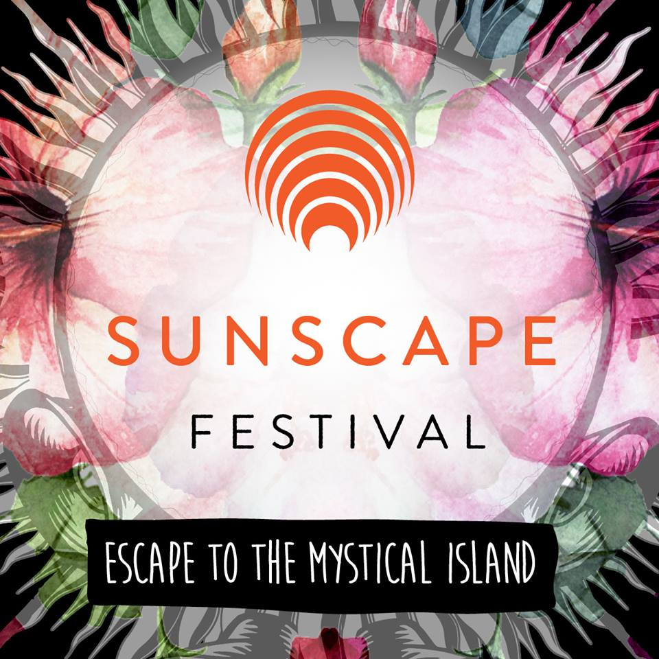 Sunscape Festival – Rückkehr nach Malta