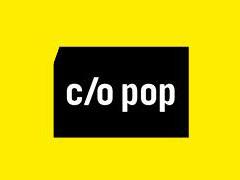 c/o pop Festivals 2015 – das Line-up steht