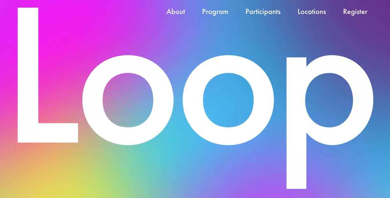 """Ableton lädt zu """"Loop"""" ein – Messe für Musikschaffende"""